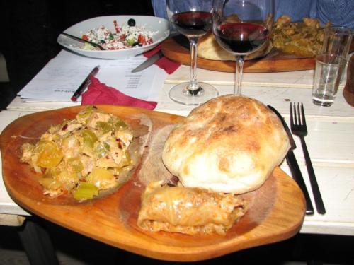 kulonleges-bolgar-vacsora-1
