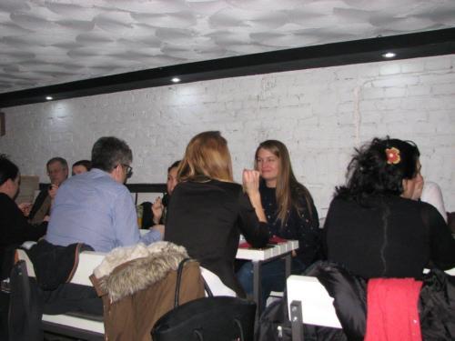 kulonleges-bolgar-vacsora-10