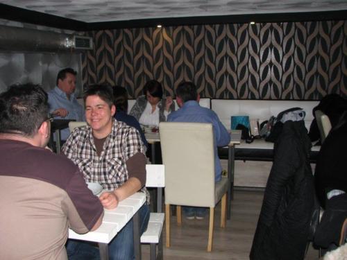 kulonleges-bolgar-vacsora-12