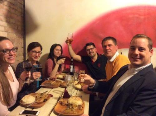 kulonleges-bolgar-vacsora-2