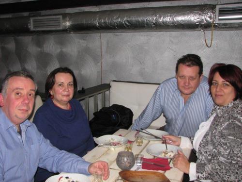 kulonleges-bolgar-vacsora-3