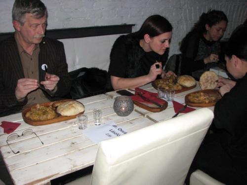 kulonleges-bolgar-vacsora-6