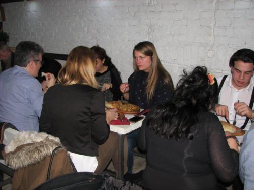 kulonleges-bolgar-vacsora-7