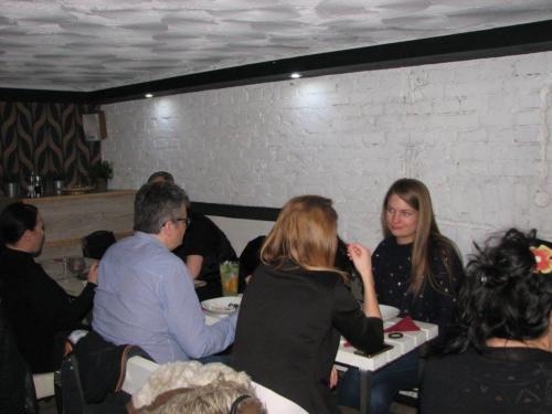 kulonleges-bolgar-vacsora-8